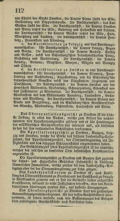 1851_almanakk_saksiskhandelsomraade_3