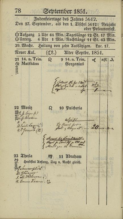 1851_almanakk_september_7