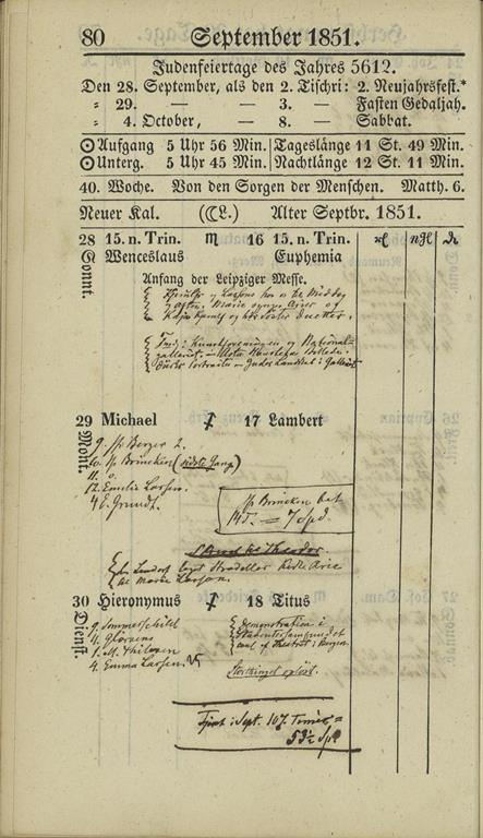 1851_almanakk_september_9