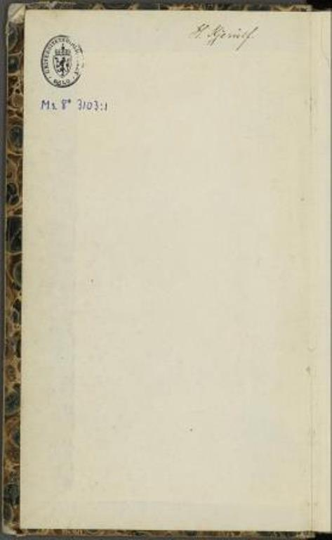 1851_omslag_foran_innside