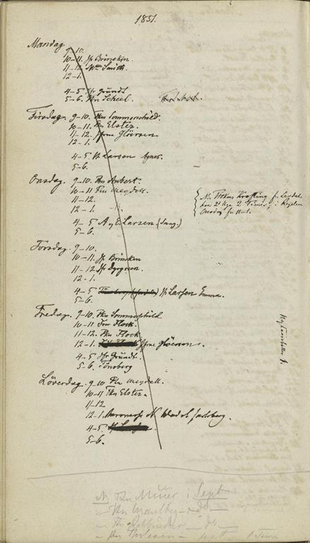 1851_timeplan_elever