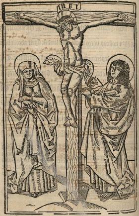 Missale_s366