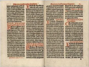 Missale_s68-69_TitlePageWP