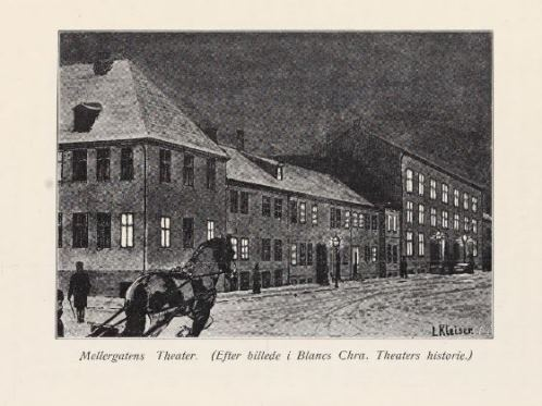 Kristianiaminder_s57