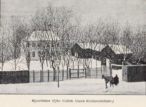 Kristianiaminder_s9