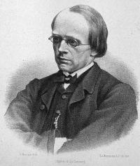 Halvdan_Kjerulf_Norsk_PortætGalleri_1877