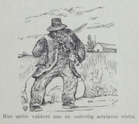 Kristianiaoriginaler_s13