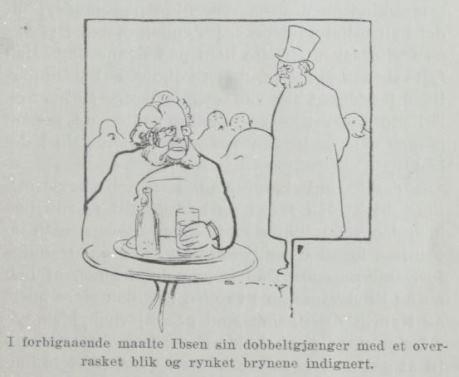 Kristianiaoriginaler_s35