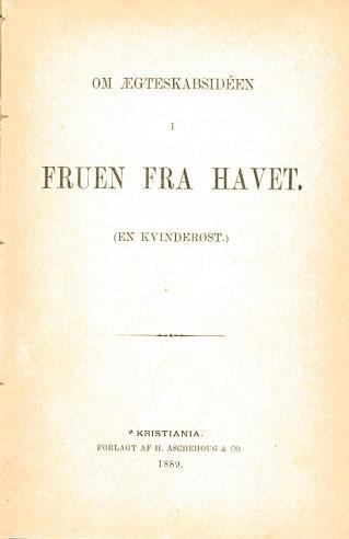 Faksimile_Tittelblad_FruenFraHavet
