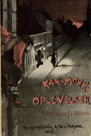 Omslag_1utg_1897