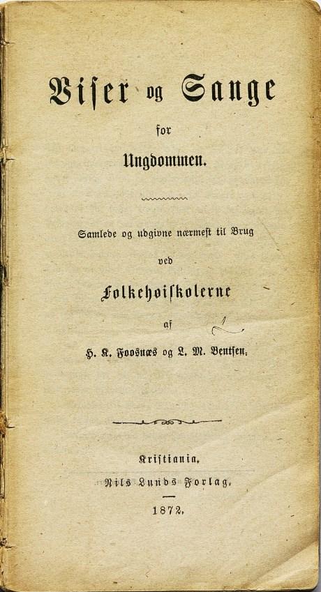 Foosnaes_Bentsen_1872