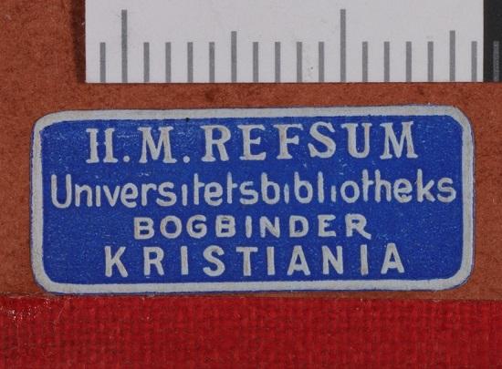 etikett4_87ga01711-1907-5